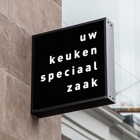 Uksz Logo Winkelsign Def
