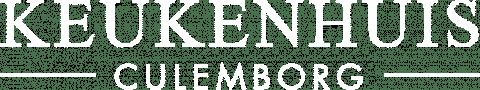 Logo Keukenhuis Wit E1608645961708