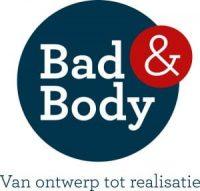 Logo Bad En Body E1620807253852