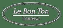 Logo Le Bon Ton 204px