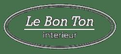Logo Le Bon Ton 250px