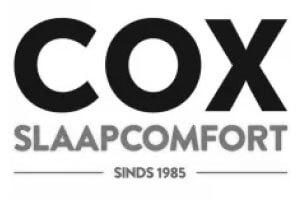 Logo Cox
