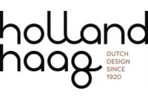 Logo Holland Laag