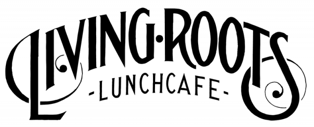 Living Roots Lunchcafé