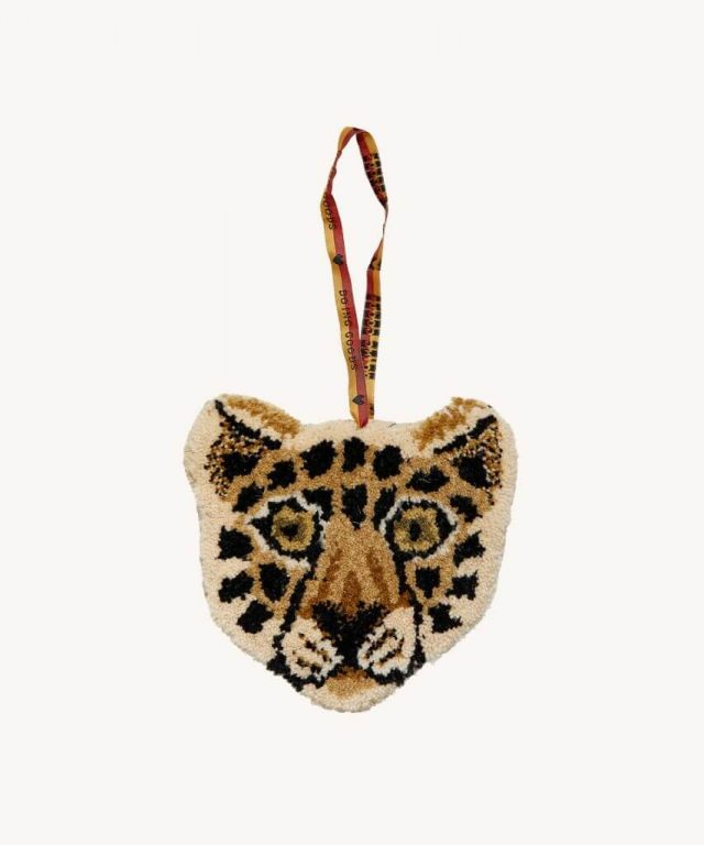 Trp Post Container Data Trp Post Id 10373 Loony Leopard Cub Gift Hanger Trp Post Container