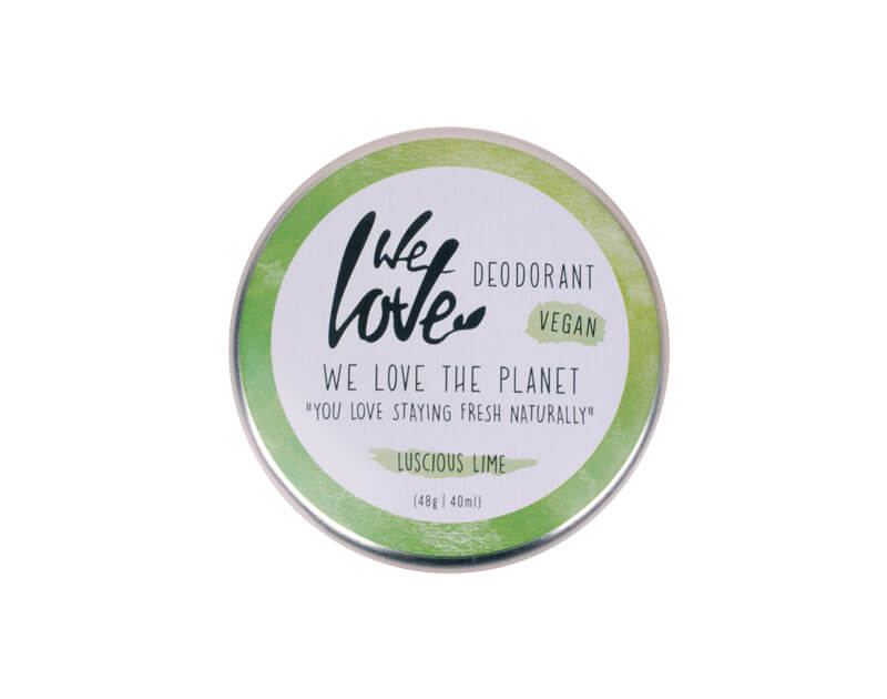 Trp Post Container Data Trp Post Id 11204 Vegan Deodorant In Blik Luscious Lime Trp Post Container