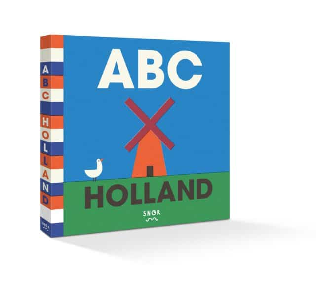 Cover Abcholland 3d 1200x1080 1