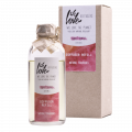 Wltp We Love The Planet Diffusers Refill Sweet Senses Verpakking 1