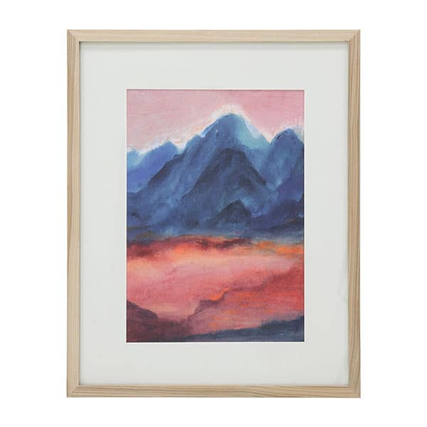 Trp Post Container Data Trp Post Id 11578 Tiny Art Frame L Sunset Trp Post Container