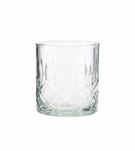 Trp Post Container Data Trp Post Id 11808 Housedoctor Whiskey Glass Vintage Transparent Glas Trp Post Container