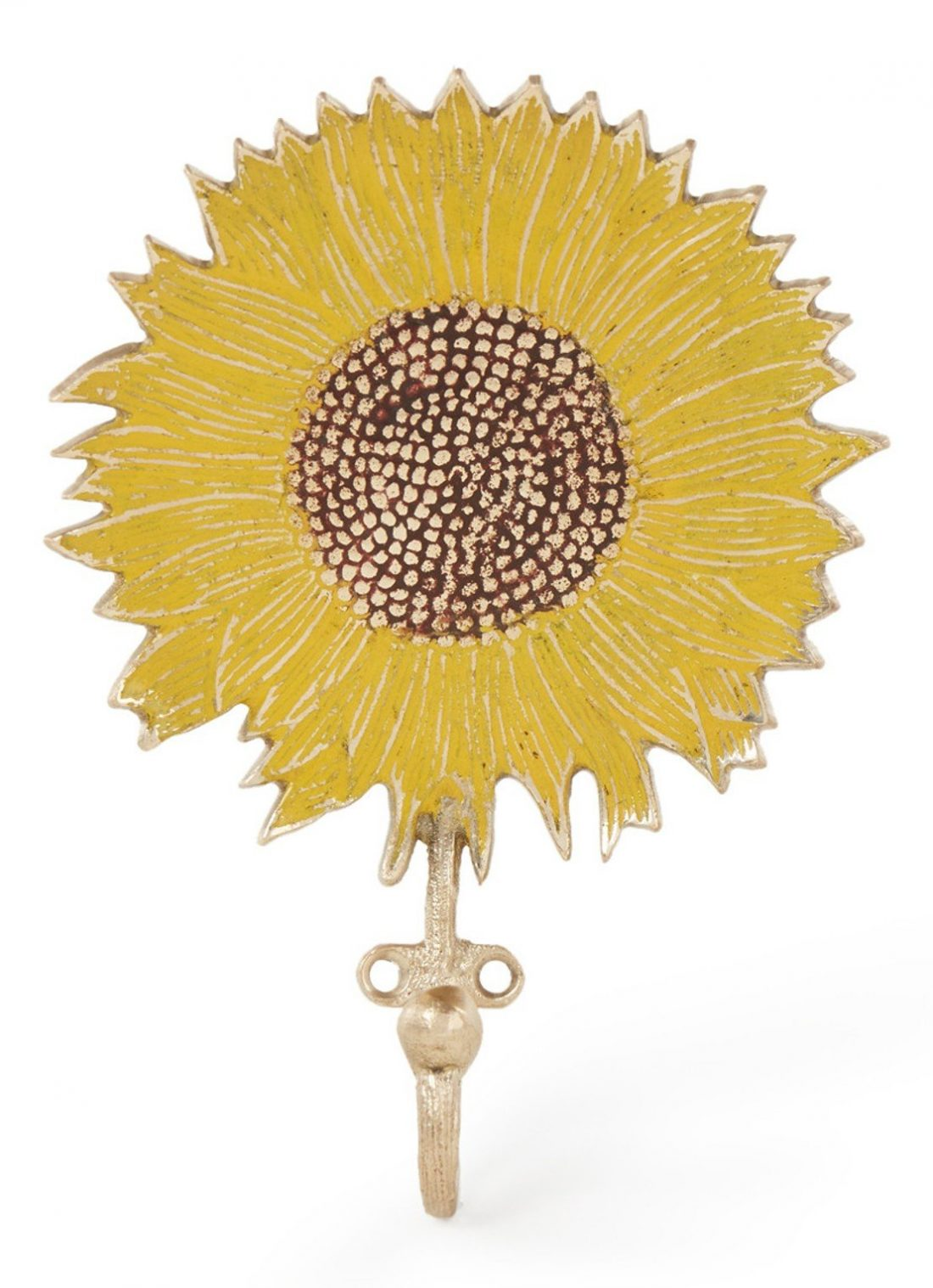 Trp Post Container Data Trp Post Id 14634 Sunny Sunflower Haak Large Trp Post Container