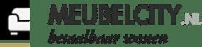 Logo Meubelcity