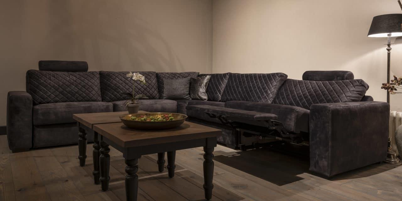 Urbansofa Auxerre Brooklyn Hoekbank Vienna Antracite Relax Modus 2560x1280 1280x640 1