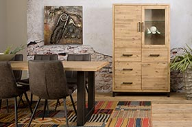 Collectie Trego Meubel City