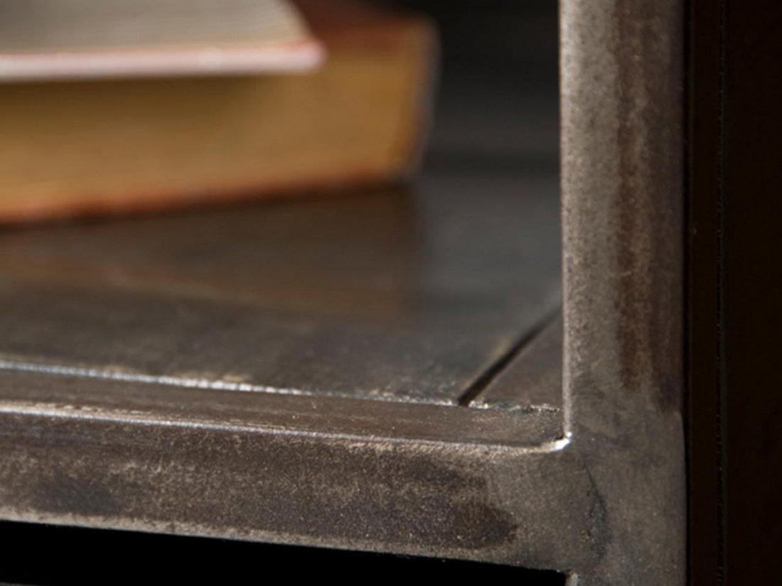 Detail Paterno 03 Meubelcity