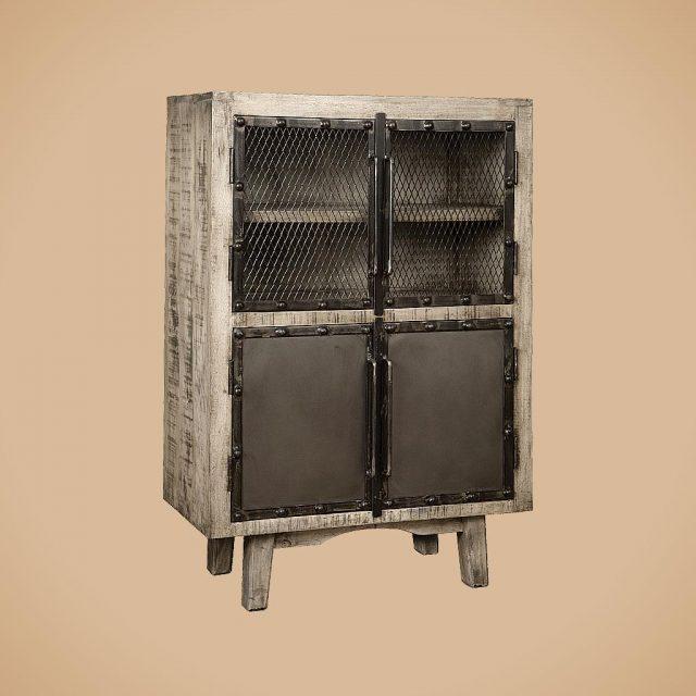 Renew Cabinet If0790 Meubelcity