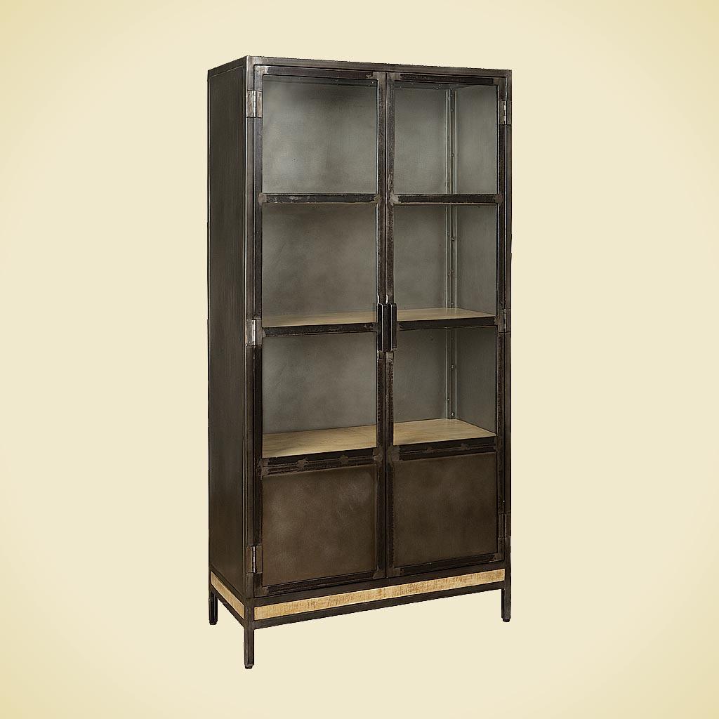 Renew Cabinet If0880 Meubelcity