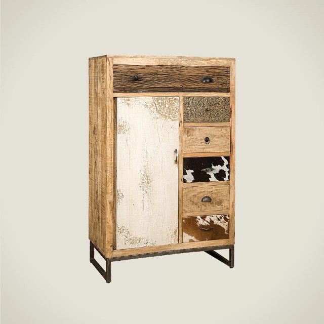 Renew Cabinet Km10410 Meubelcity