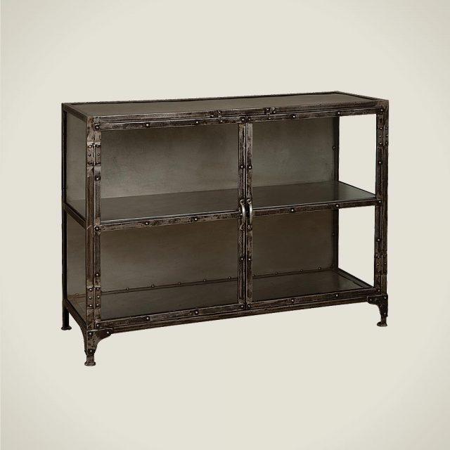 Renew Cabinet Km5334 Meubelcity