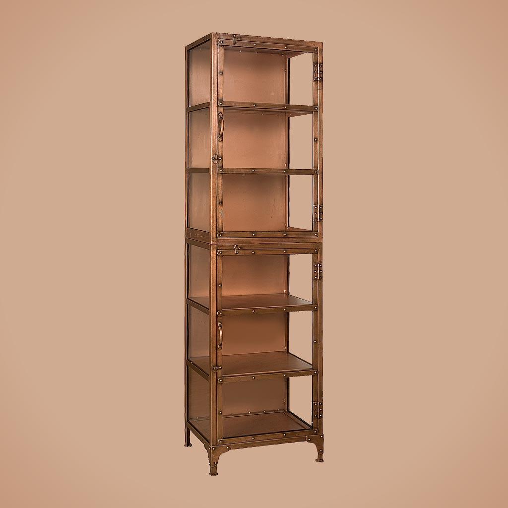 Renew Cabinet Km6186 Meubelcity