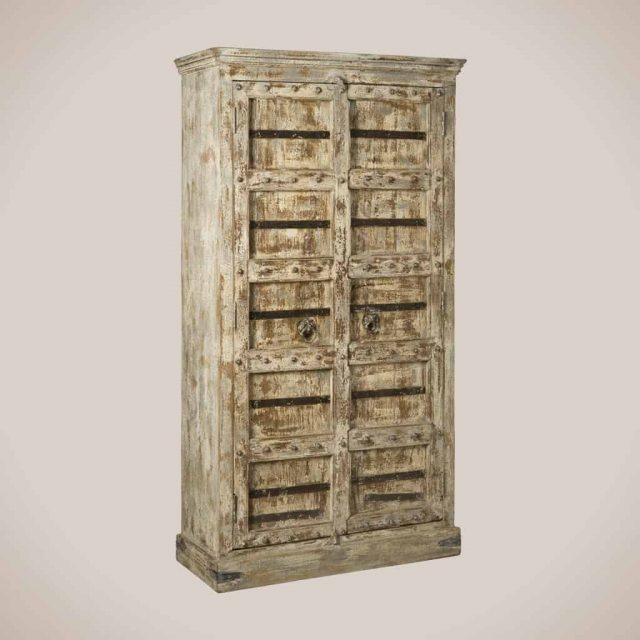 Renew Cabinet Me0011 Meubelcity