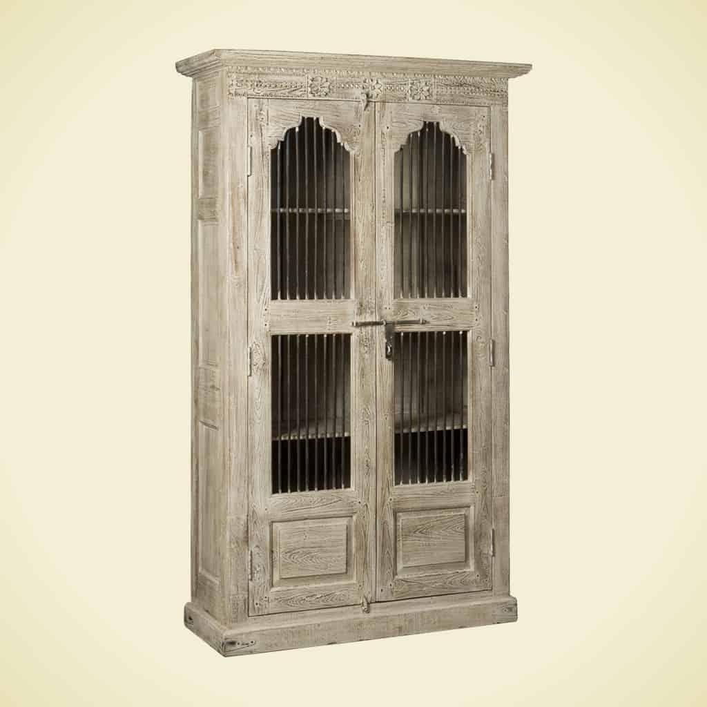 Renew Cabinet Me0012 Meubelcity