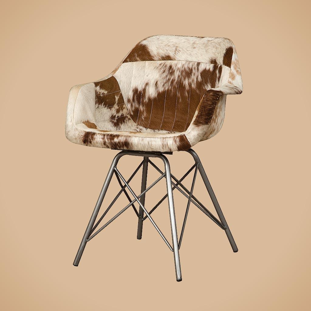 Renew Chair Bombay Km11998 Meubelcity