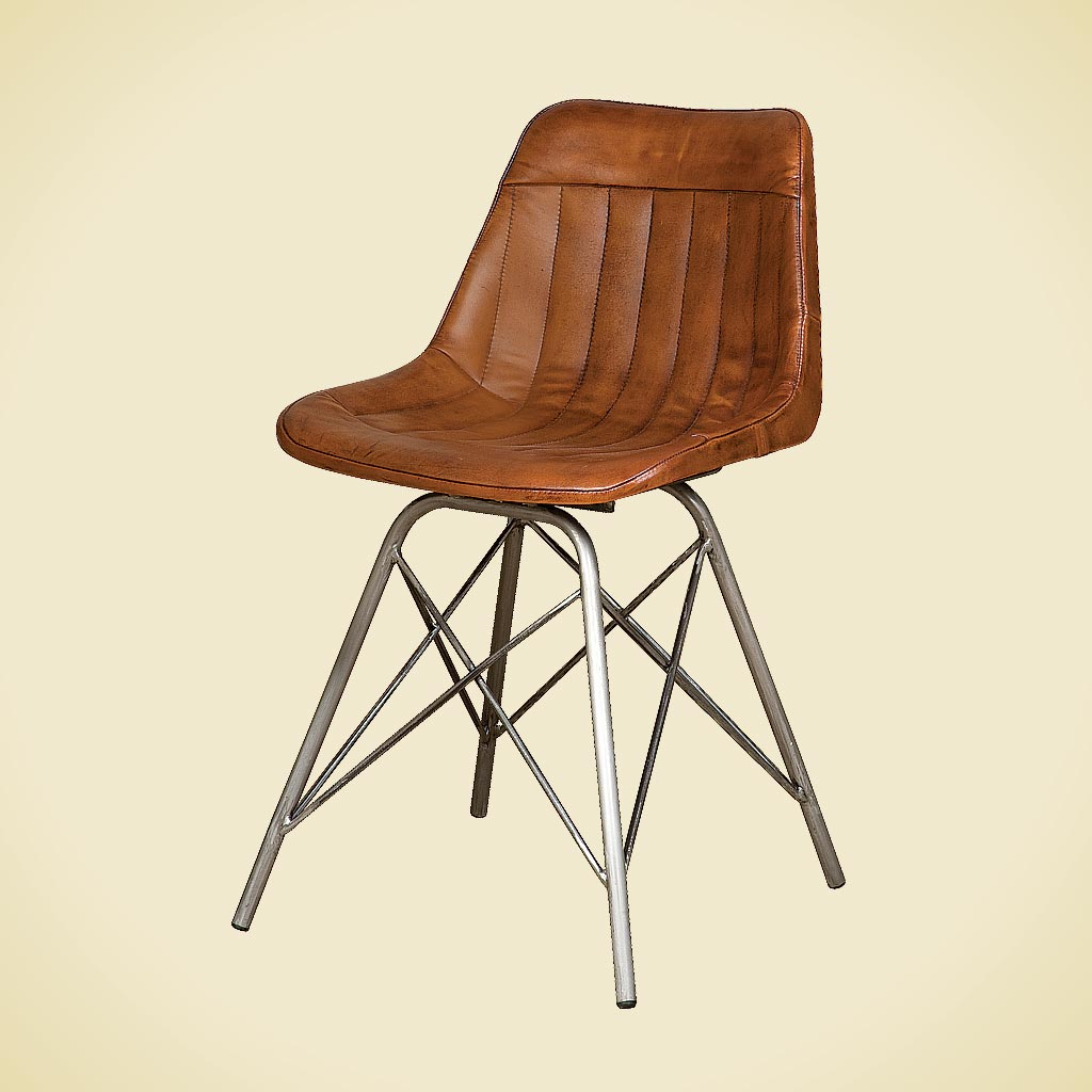 Renew Chair Kota Km10151 Meubelcity