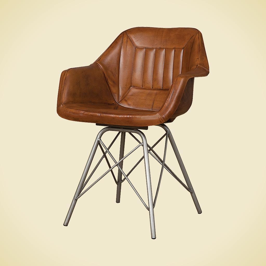 Renew Chair Madras Km12818 Meubelcity
