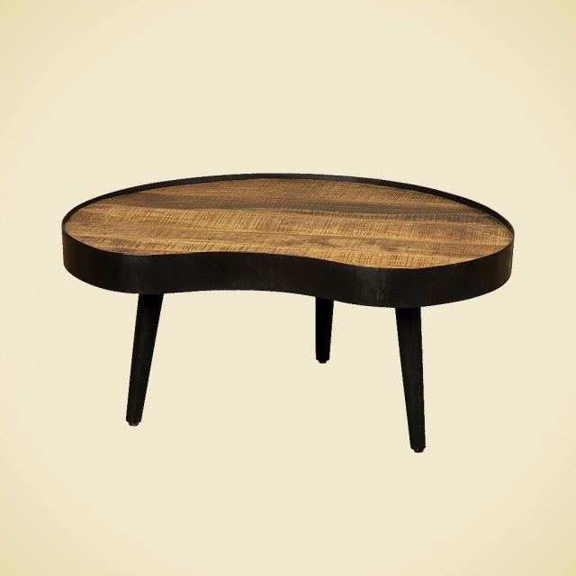 Renew Coffeetable Apple Hf0031 Meubelcity