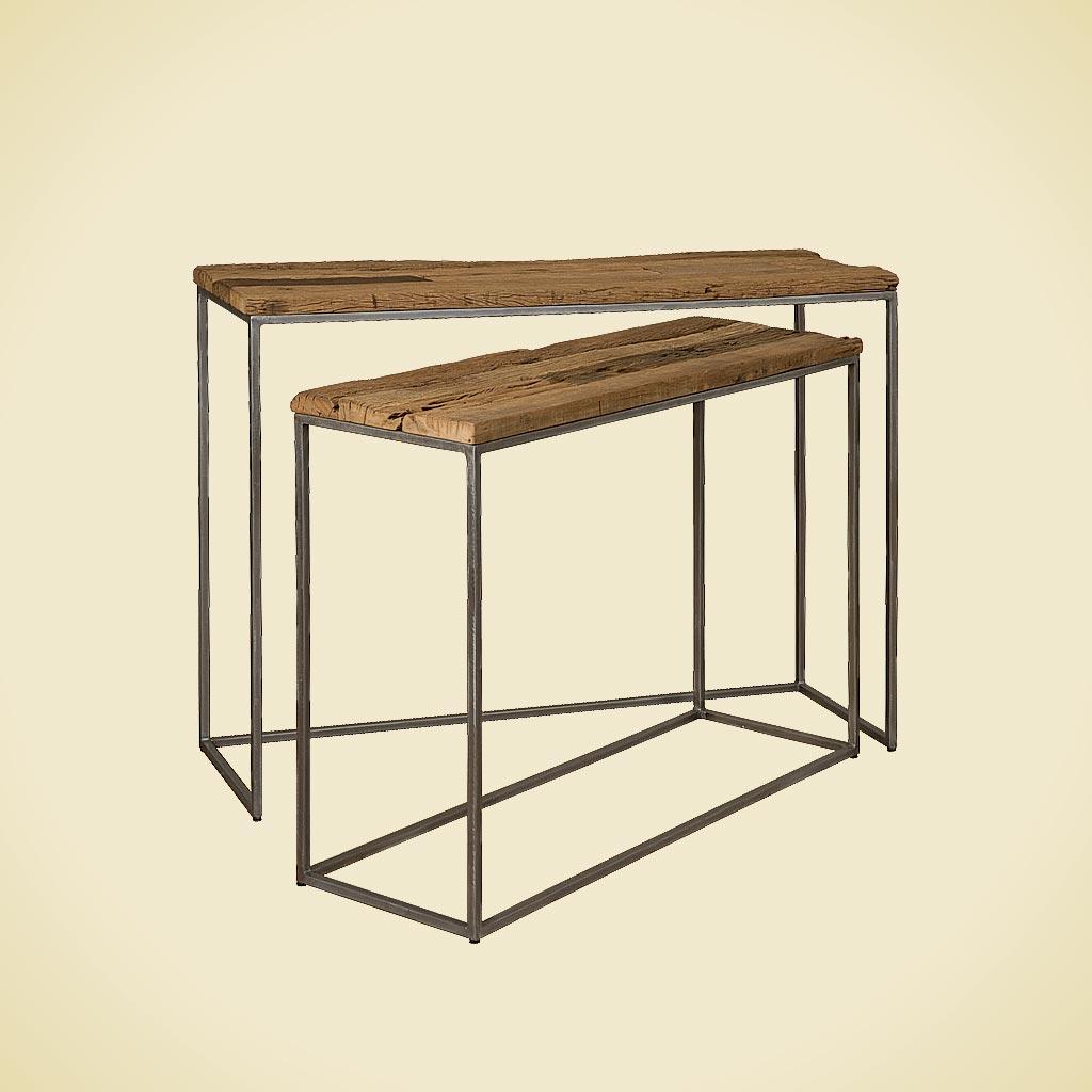 Renew Console Table Km12646 Meubelcity