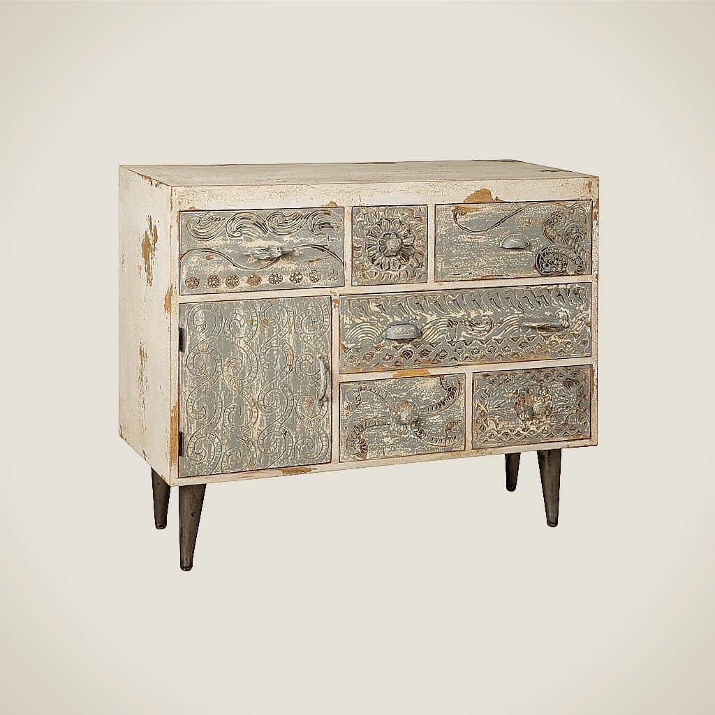 Renew Dresser Km12713 Meubelcity
