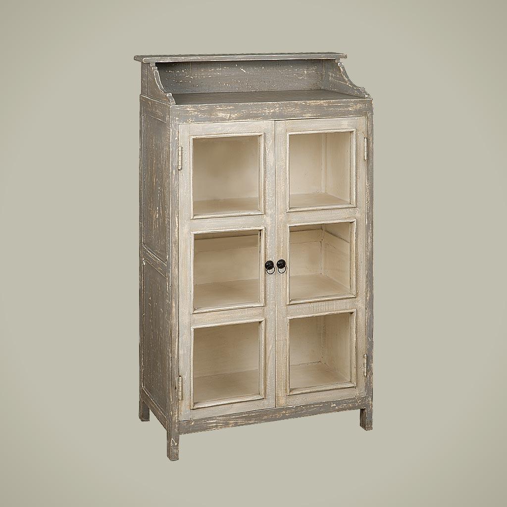 Renew High Dresser Km11473 Meubelcity