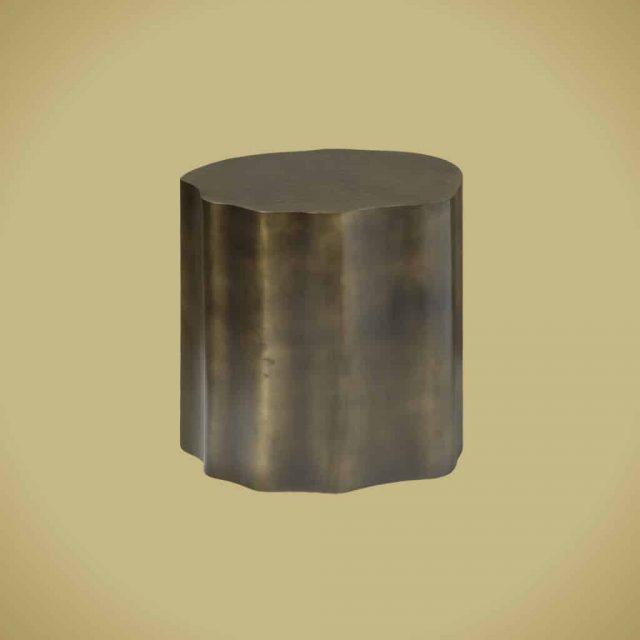 Renew Sidetable Rr0020 Meubelcity