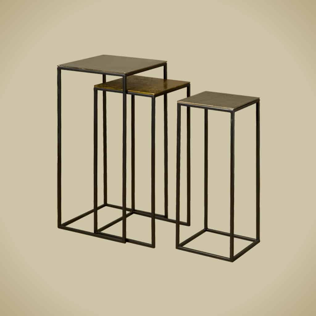 Renew Sidetables Square Mg2573 Meubelcity