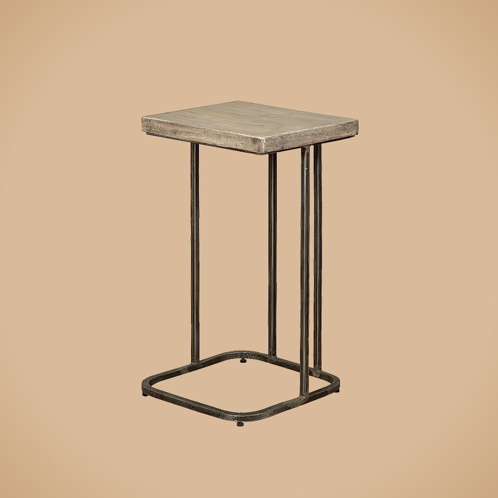 Renew Table If0800 Meubelcity