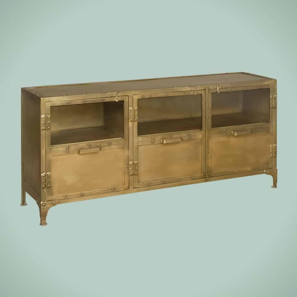 Renew Tv Cabinet Km19810 Meubelcity