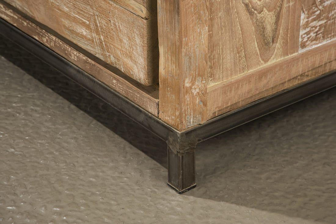 Amstelveen Detail