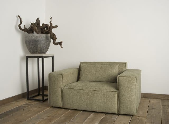 Chicago Fauteuil