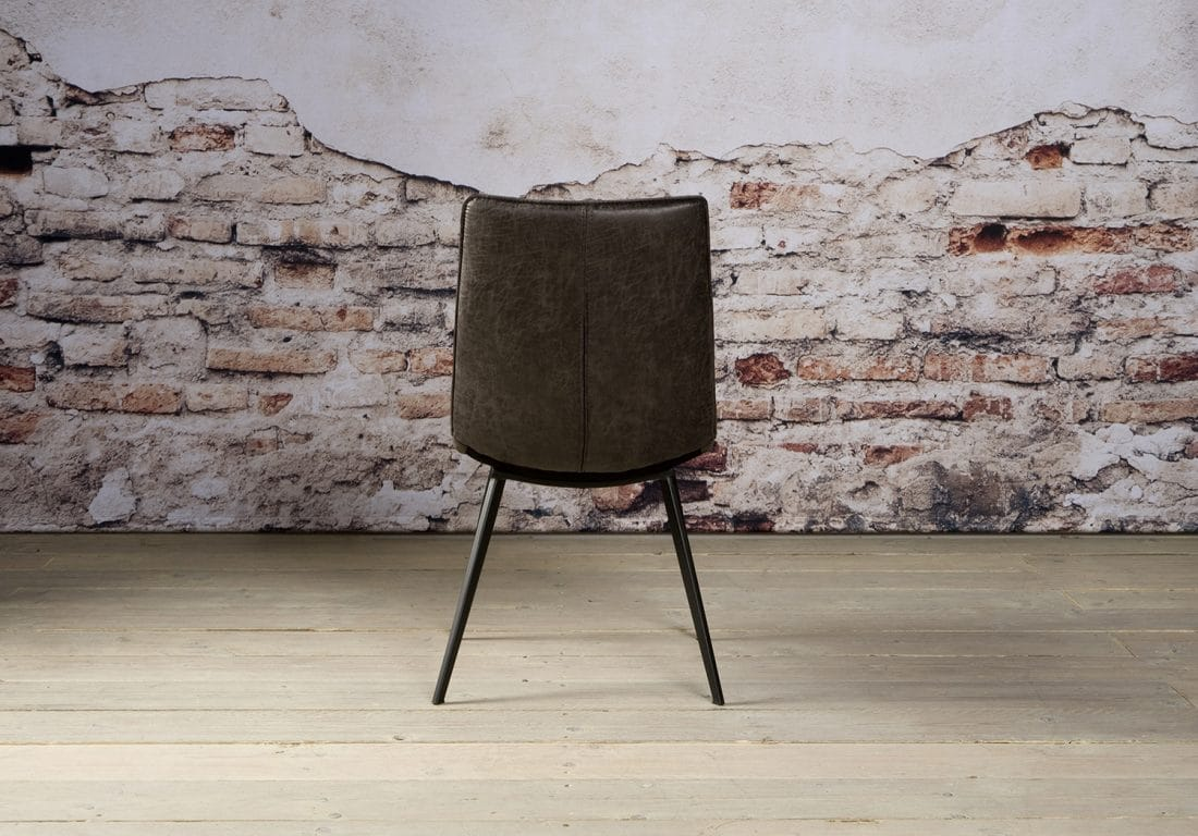 Nc 0116 Pamplona Sidechair Fabric T Antracite A
