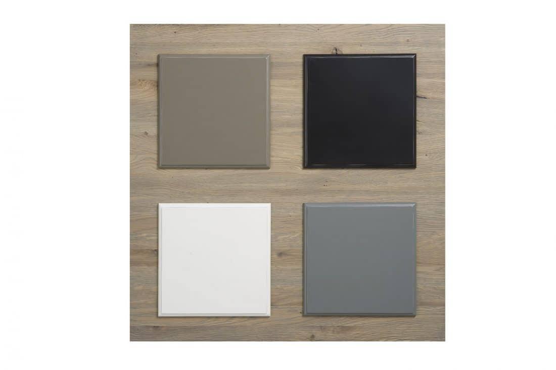 Parma Sample Board 4