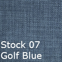 Stock07