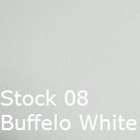 Stock08