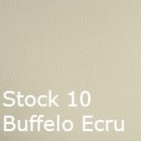 Stock10