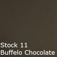 Stock11