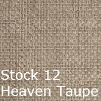 Stock12