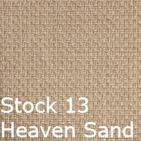 Stock13