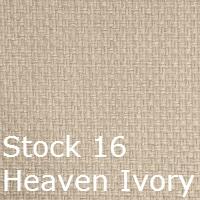 Stock16