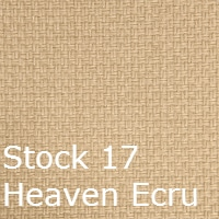Stock17