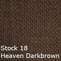 Stock18
